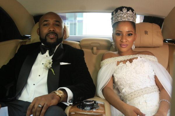 The Wedding Party Behind The Scenes EbonyLife Films BellaNaija (6)