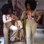 Toyin-Lawani-Daughter-June-2016-BellaNaija0003