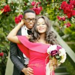 Uche Kalu_Doctor Ada_Pre-wedding photoshoot_BellaNaija_Turkey_2016_9