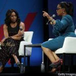 United State of Women Summit BellaNaija (10)