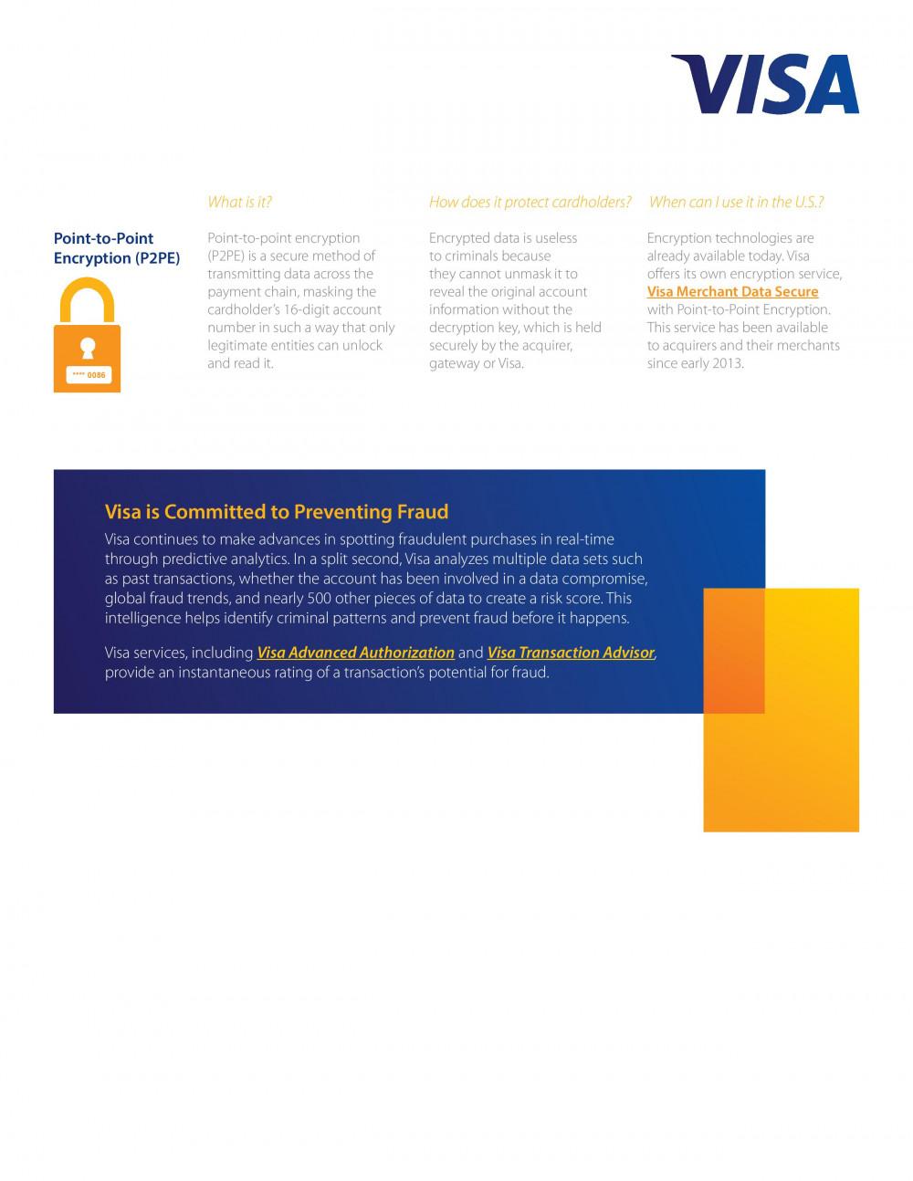 Visa Security_Fact_Sheet 2