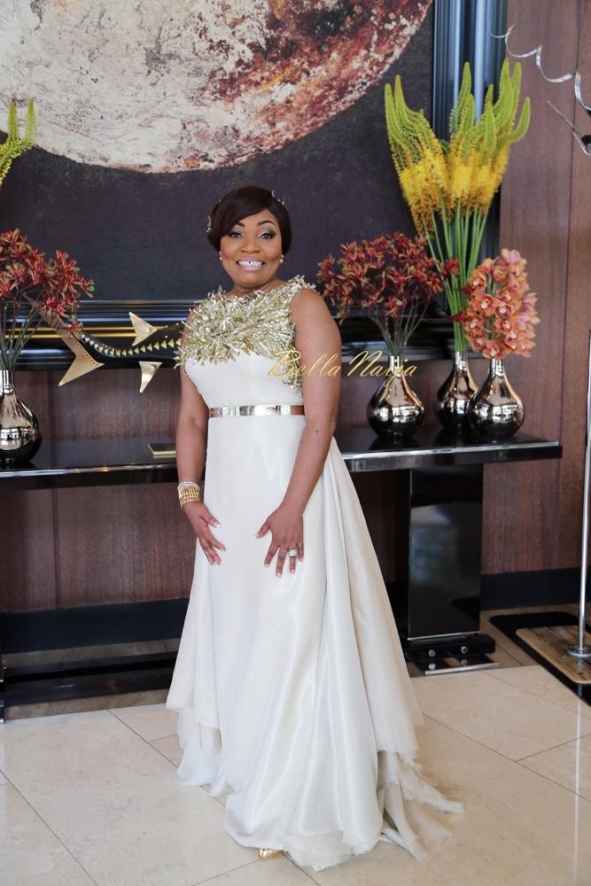 Vivian Chiologi & John Shittu_Dorchester Hotel London Wedding_Nigerian_Banke Meshida-Lawal of BM Pro_FullSizeRender