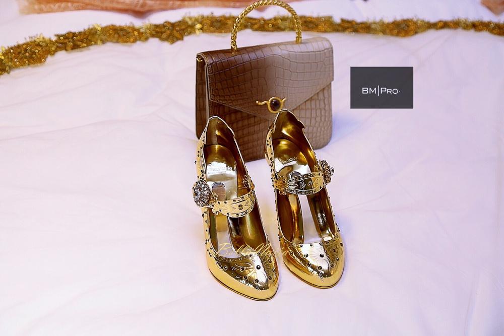 Vivian Chiologi & John Shittu_Dorchester Hotel London Wedding_Nigerian_Banke Meshida-Lawal of BM Pro_IMG_8383