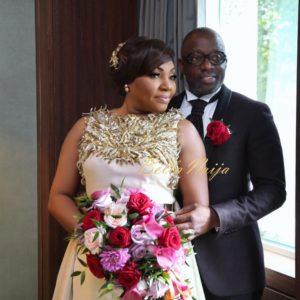 Vivian Chiologi & John Shittu_Dorchester Hotel London Wedding_Nigerian_Banke Meshida-Lawal of BM Pro_IMG_8442