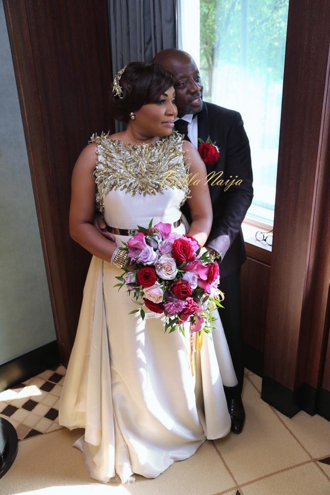 Vivian Chiologi & John Shittu_Dorchester Hotel London Wedding_Nigerian_Banke Meshida-Lawal of BM Pro_IMG_8444
