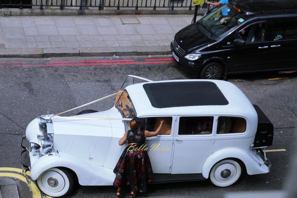 Vivian Chiologi & John Shittu_Dorchester Hotel London Wedding_Nigerian_Banke Meshida-Lawal of BM Pro_IMG_8445