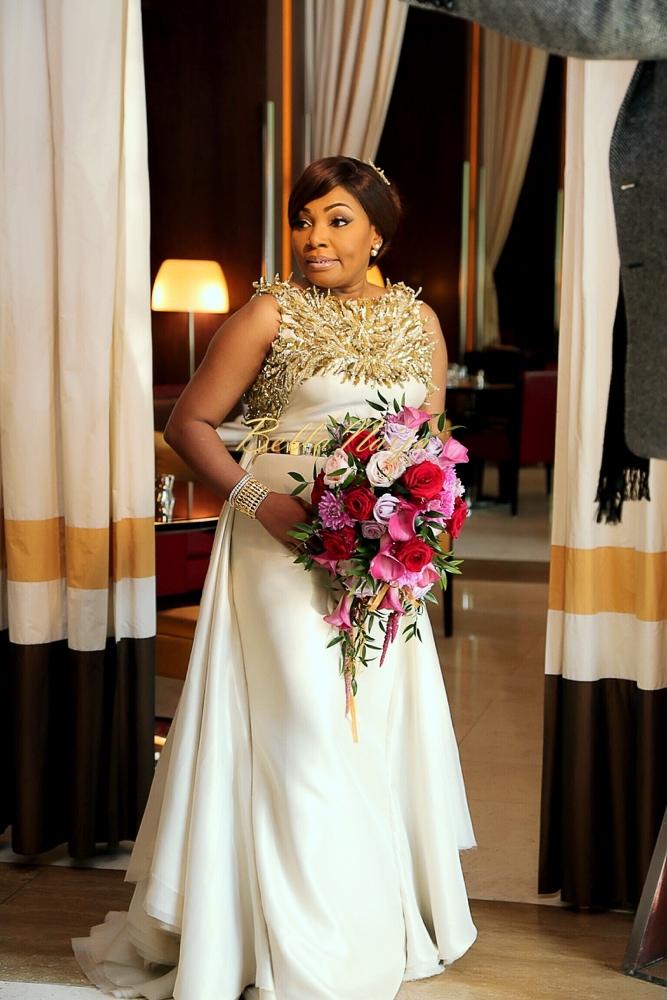 Vivian Chiologi & John Shittu_Dorchester Hotel London Wedding_Nigerian_Banke Meshida-Lawal of BM Pro_IMG_8458
