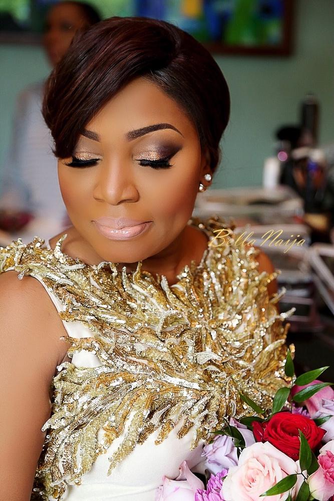 Vivian Chiologi & John Shittu_Dorchester Hotel London Wedding_Nigerian_Banke Meshida-Lawal of BM Pro_IMG_8471