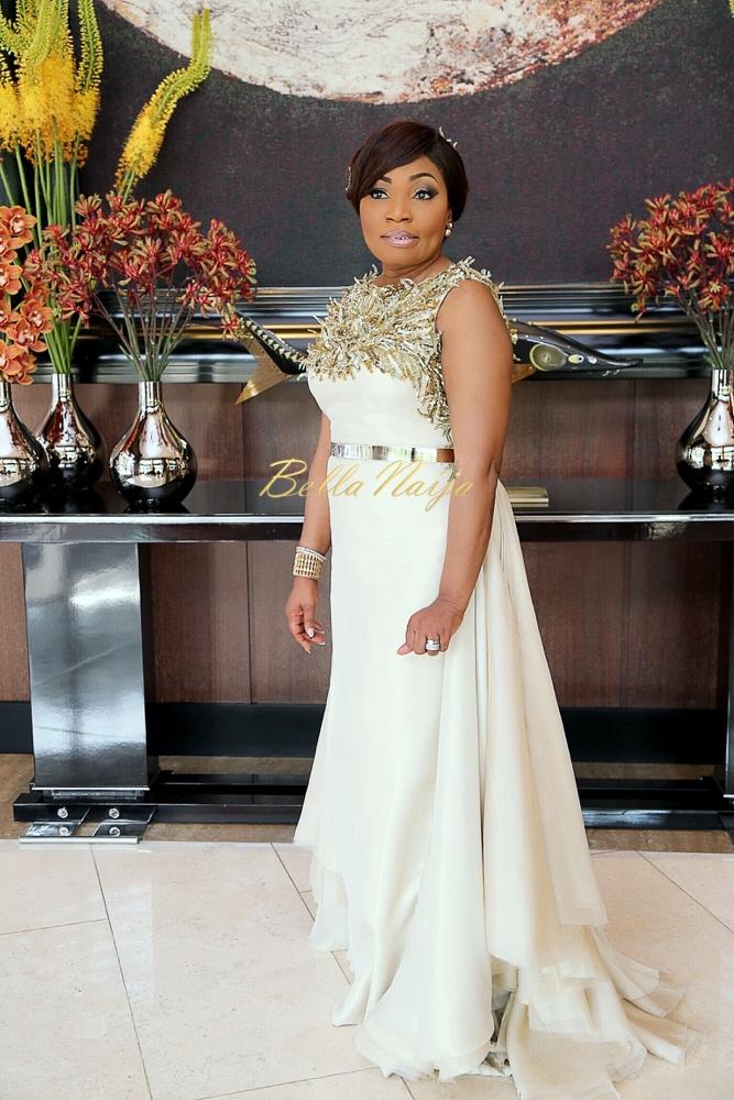 Vivian Chiologi & John Shittu_Dorchester Hotel London Wedding_Nigerian_Banke Meshida-Lawal of BM Pro_IMG_8474