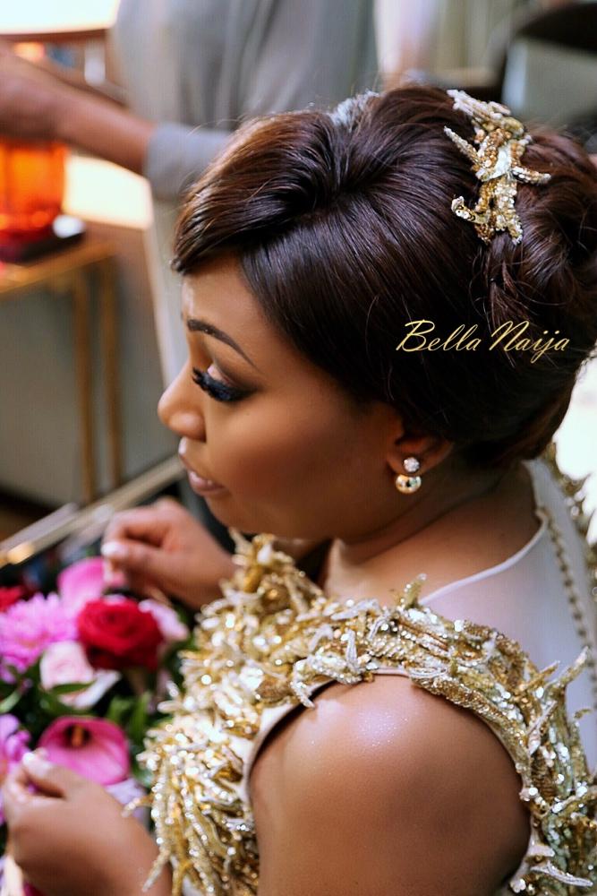 Vivian Chiologi & John Shittu_Dorchester Hotel London Wedding_Nigerian_Banke Meshida-Lawal of BM Pro_IMG_8475