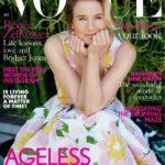 Vogue-July16-cover-vogue-02june16-print_b_426x639