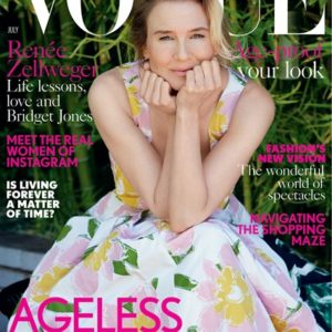 Vogue-July16-cover-vogue-02june16-print_b_426x639