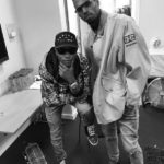 Wizkid Chris Brown