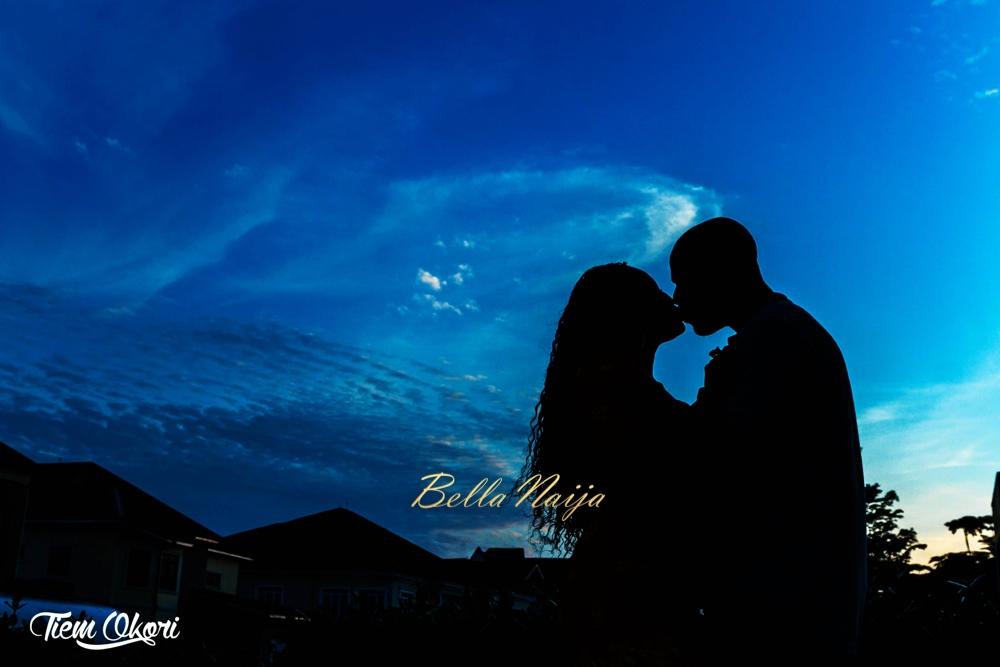 anita ifeoma isedeh - alex hughes - pre - wedding - tiem okori photography - bellanaija - 2016 - 1