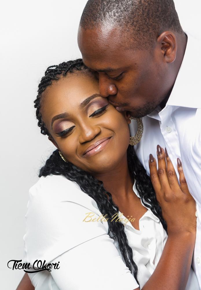 anita ifeoma isedeh - alex hughes - pre - wedding - tiem okori photography - bellanaija - 2016 - 12