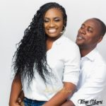 anita ifeoma isedeh - alex hughes - pre - wedding - tiem okori photography - bellanaija - 2016 - 5