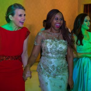 atinuda gala bellanaija june 2016DAR_2326 (Copy)_