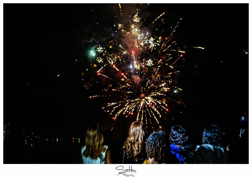 atinuda gala bellanaija june 2016sottu photography-243_