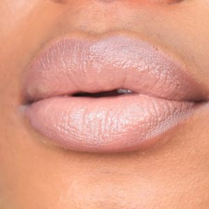 barbara & 1923 bellanaija may2016nude lips_
