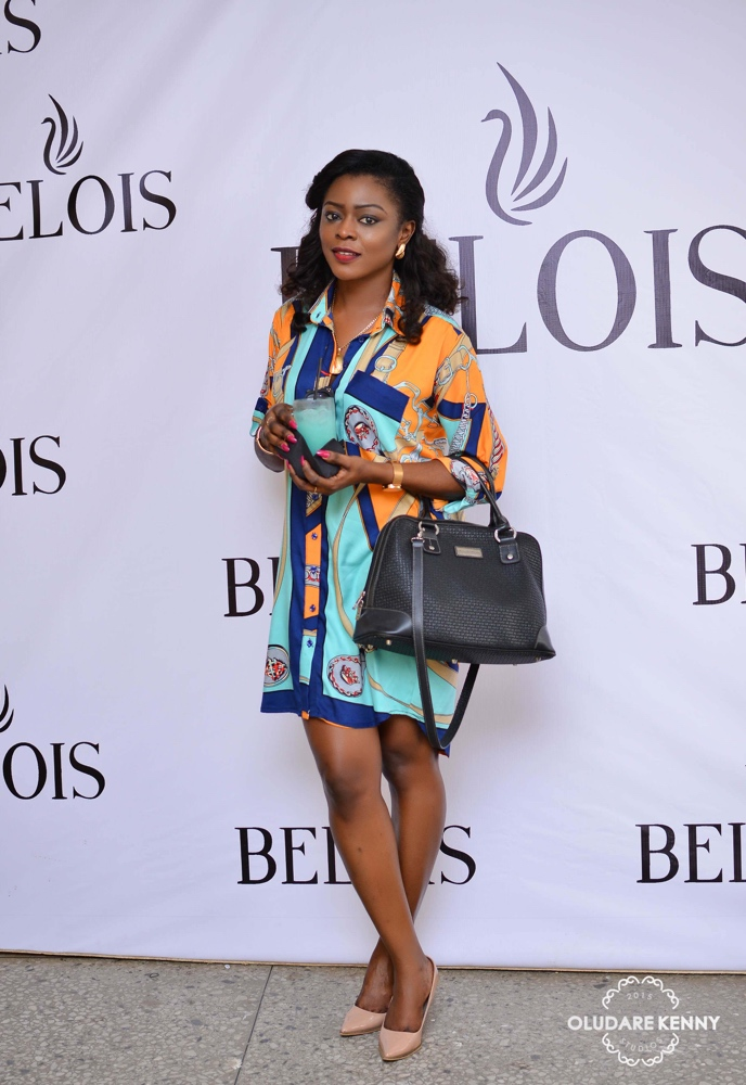 belois sale bellanaija june2016B (13)_