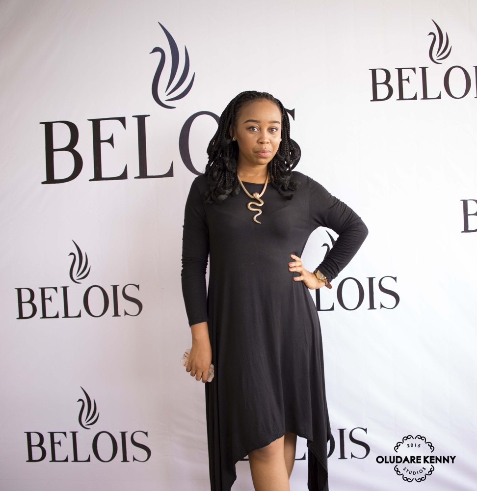 belois sale bellanaija june2016B (14)_