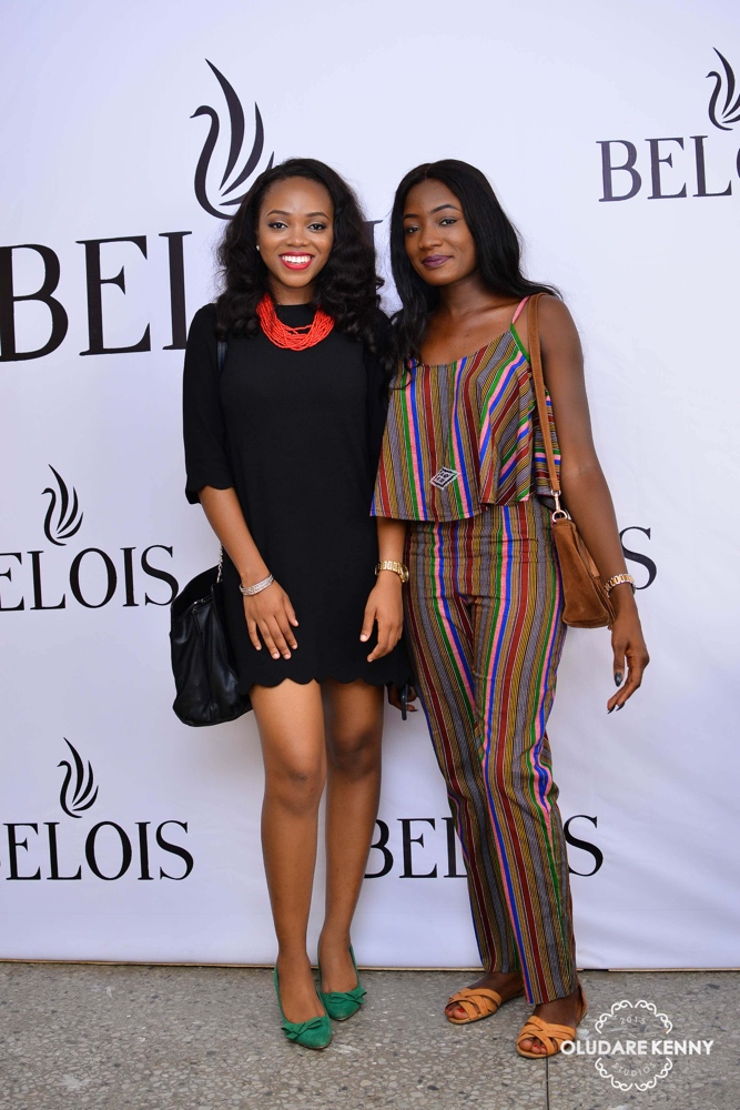 belois sale bellanaija june2016B (23)_