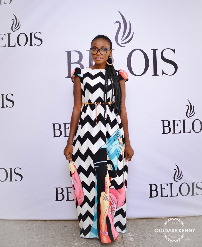 belois sale bellanaija june2016B (7)_