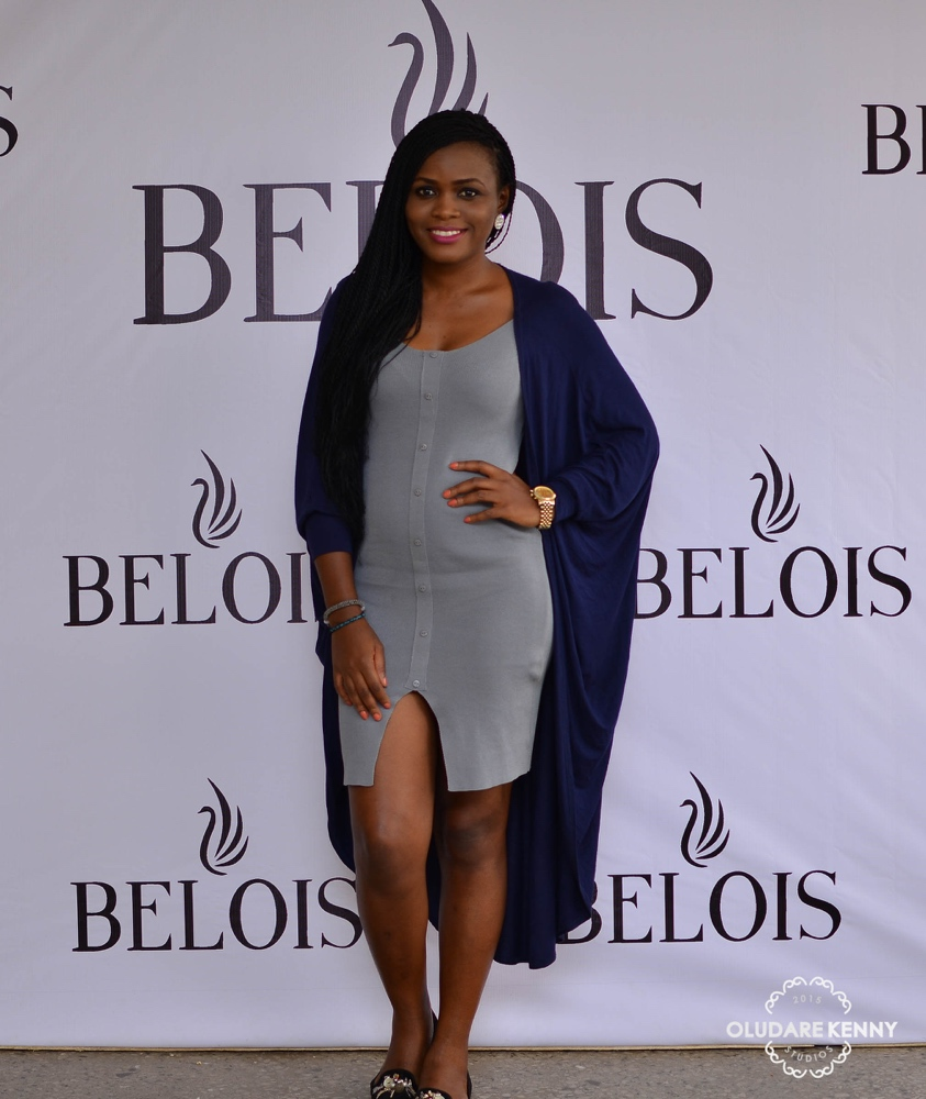 belois sale bellanaija june2016B (8)_