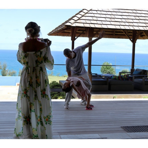 beyonce jayz vacation bellanaija june 201604-beyonce-vacation_