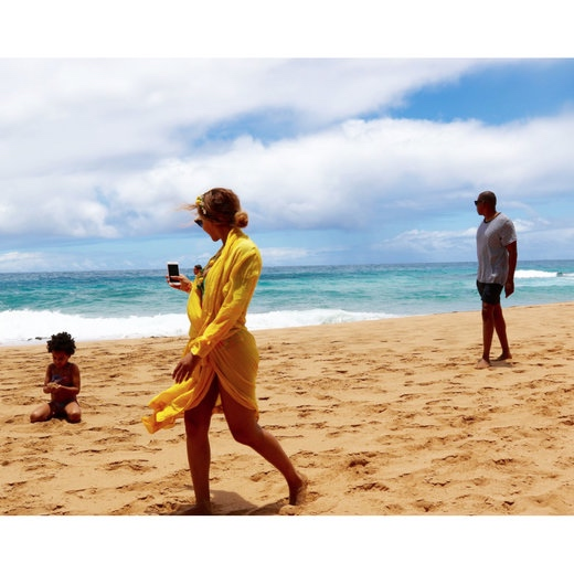 beyonce jayz vacation bellanaija june 201609-beyonce-vacation_