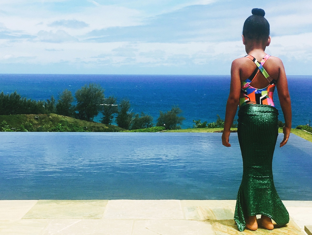 beyonce jayz vacation bellanaija june 2016Screen Shot 2016-06-22 at 00.03.38_