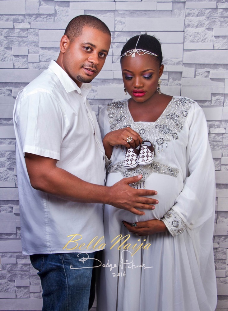 bn living Abigail and Alex bellanaija june 2016IMG_0187_