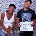 bn living Abigail and Alex bellanaija june 2016IMG_2724_