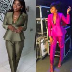 bn pick your fave bellanaija may2016IMG_8228_