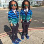 celebrity kids bellanaija may2016Screen Shot 2016-06-02 at 15.01.48_