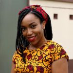 eki ogunbor the chameleon blogger bellanaija june 2016 IMG_5012 copy