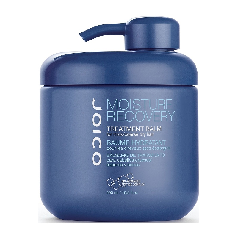 enitan agidee hair bnfrofriday bellanaija may2016Joico_Moisture_Recovery_Treatment_Balm_500ml_1366881145_