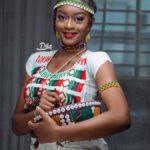 fulani beauty shoot diko kingsley photography bellanaija june 20161IMG_3989_