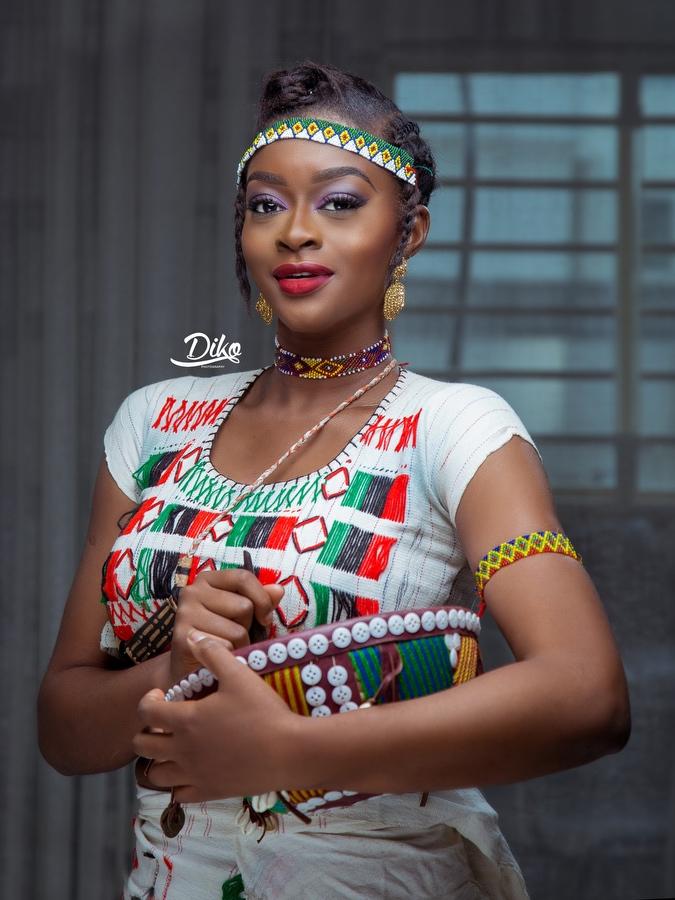 fulani beauty shoot diko kingsley photography bellanaija june 20161IMG_3990_