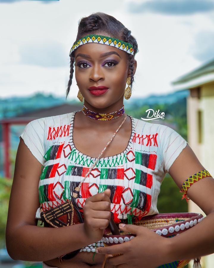 fulani beauty shoot diko kingsley photography bellanaija june 20161IMG_4026_
