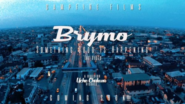 hot-audiovideo-teaser-brymo-something-good-is-happening-768x432