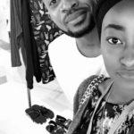 Maison Mimi at LC:M with Adebayo Oke-Lawal of Orange Culture