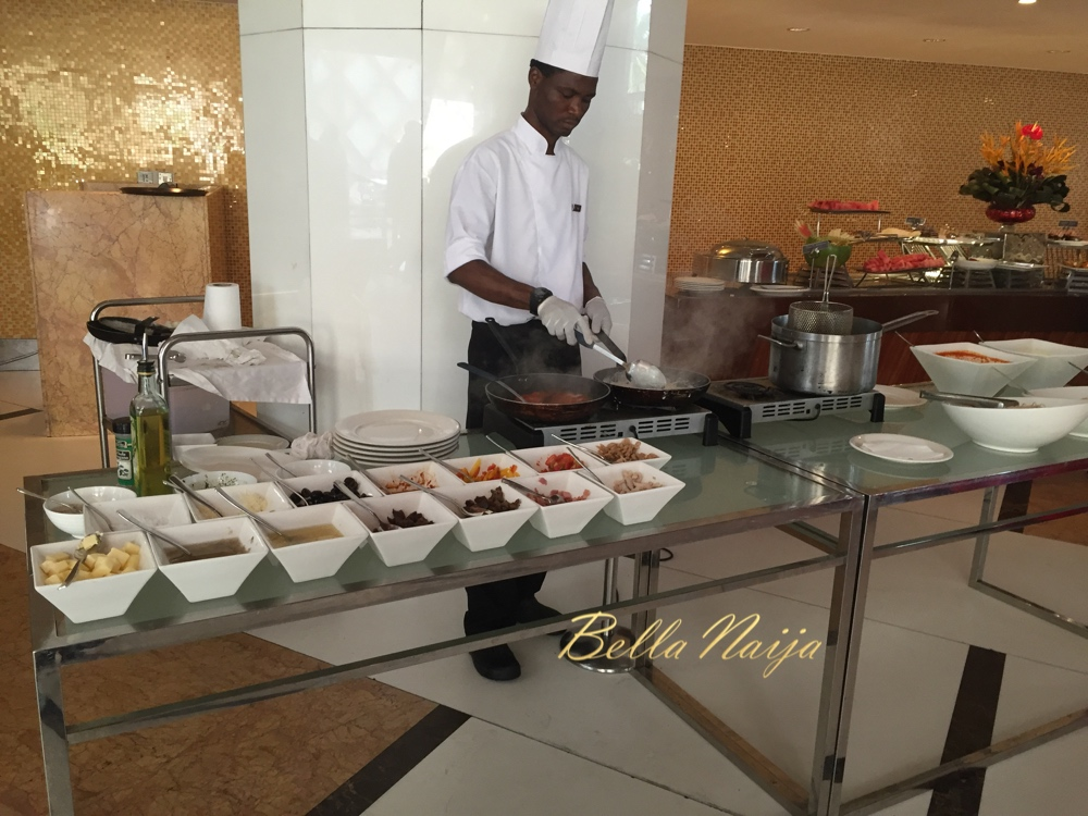 intercontinental hotel eki ogunbor bellanaija june 2016IMG_8810_