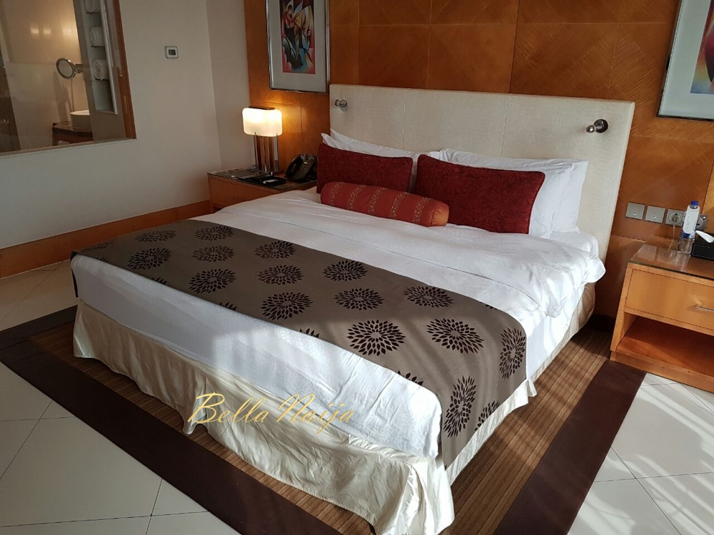 intercontinental hotel eki ogunbor bellanaija june 2016WhatsApp-Image-20160620 (18)_