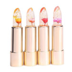 kailijumei-flower-lipsticks bellanaija june 2016