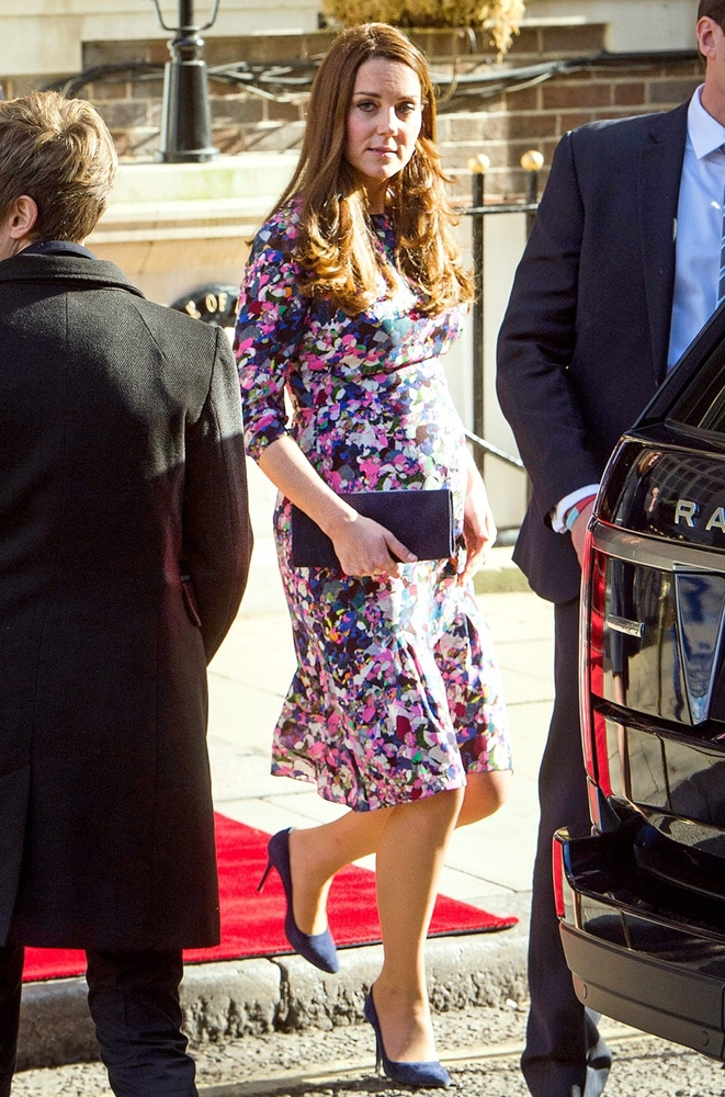 kate middleton bellanaija june20161425333745_kate-middleton-florals-zoom_