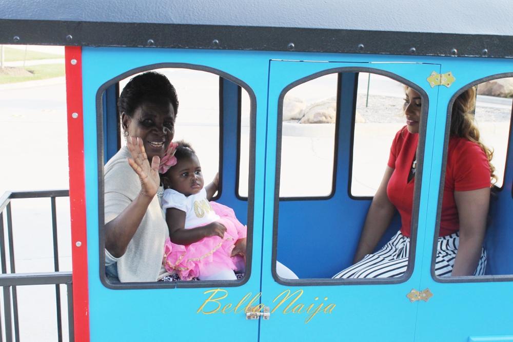 kaylah's first birthday bn living bellanaija june 2016Photo Jun 11, 7 10 10 AM_