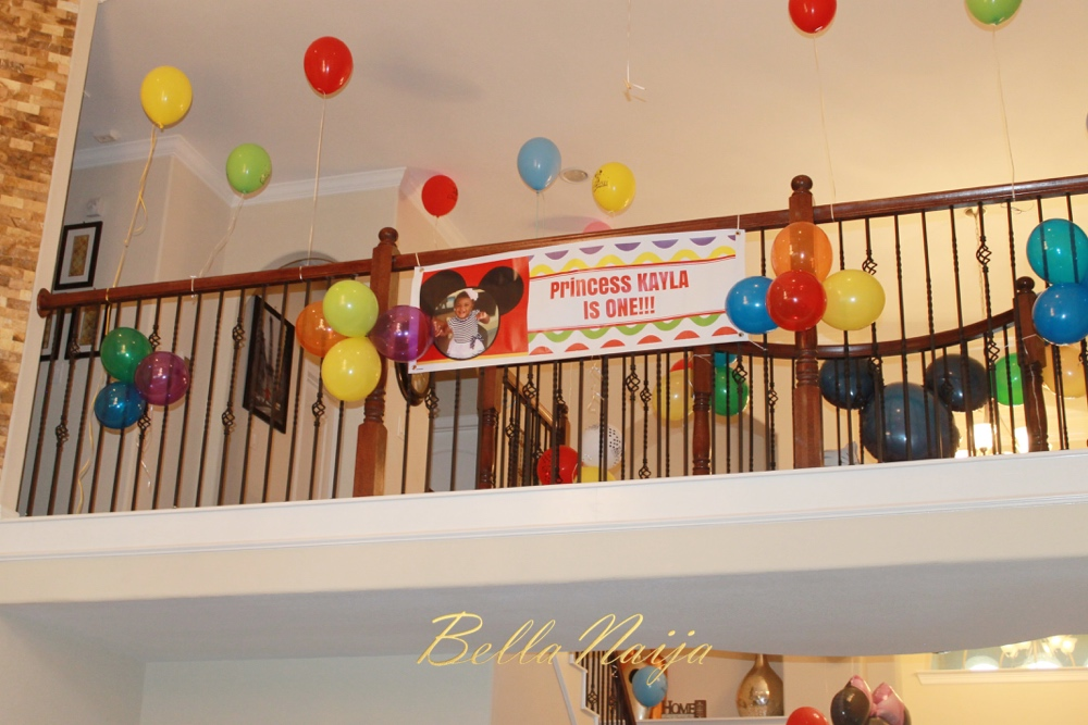 kaylah's first birthday bn living bellanaija june 2016Photo Jun 11, 7 32 25 AM_