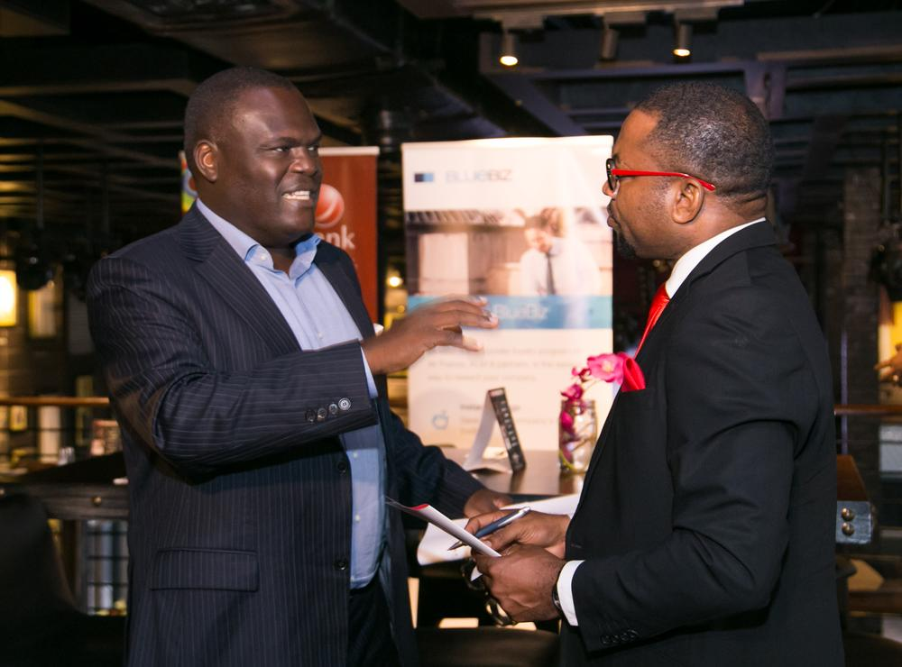 leap-africa-ceos-forum-cocktail-networking-114_27435902935_o