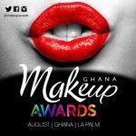 makeup ghana awards bellanaija june2016promo image_